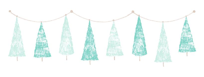 Holiday Gift Inspiration