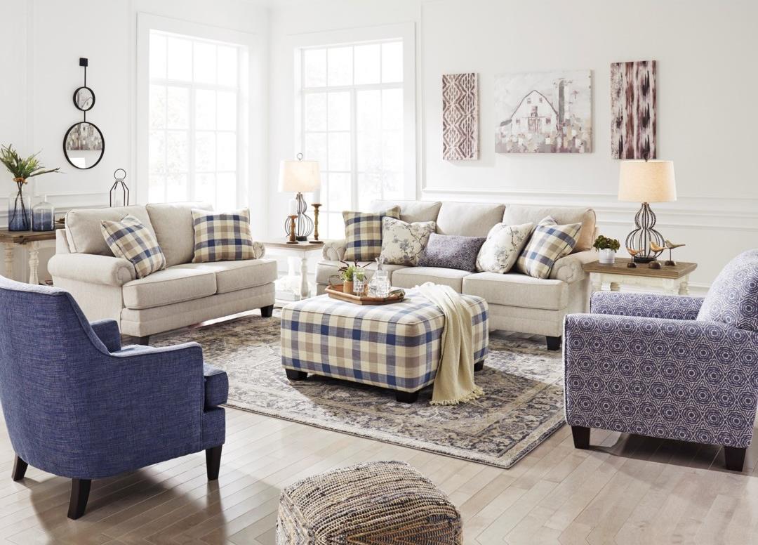 Sofas Under 699 Suburban Furniture