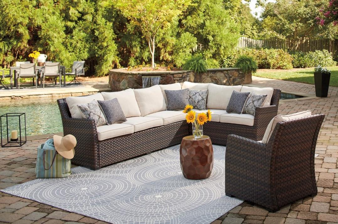 Outdoor Furniture Clearance Suburban