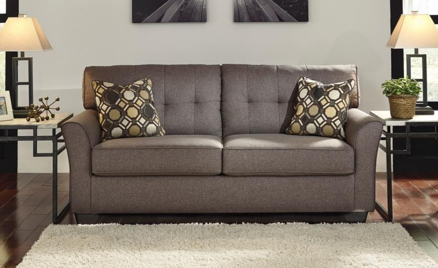Sofas for $599 or Less!