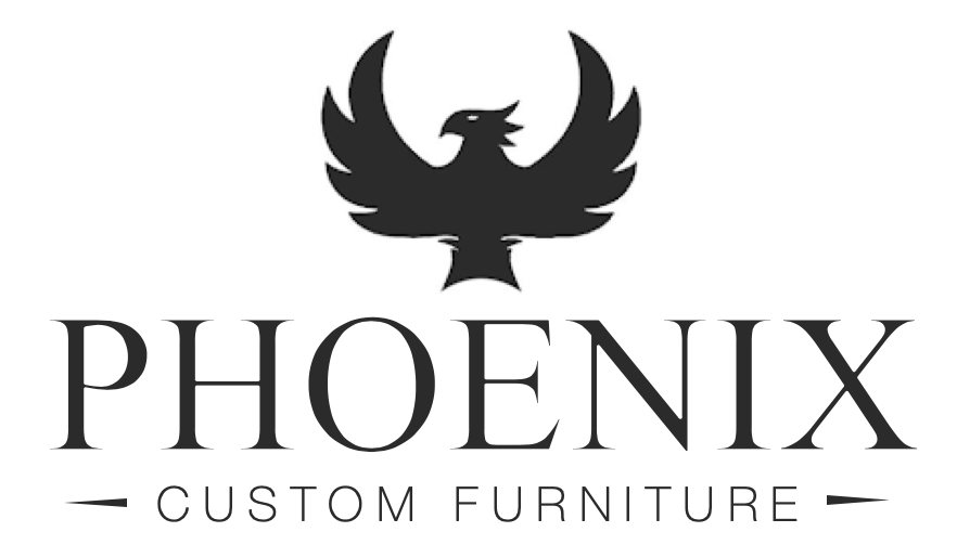 Phoenix Custom Furniture