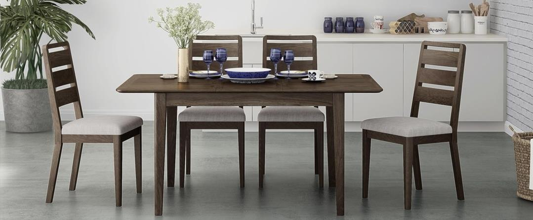 Amherst Dining Collection