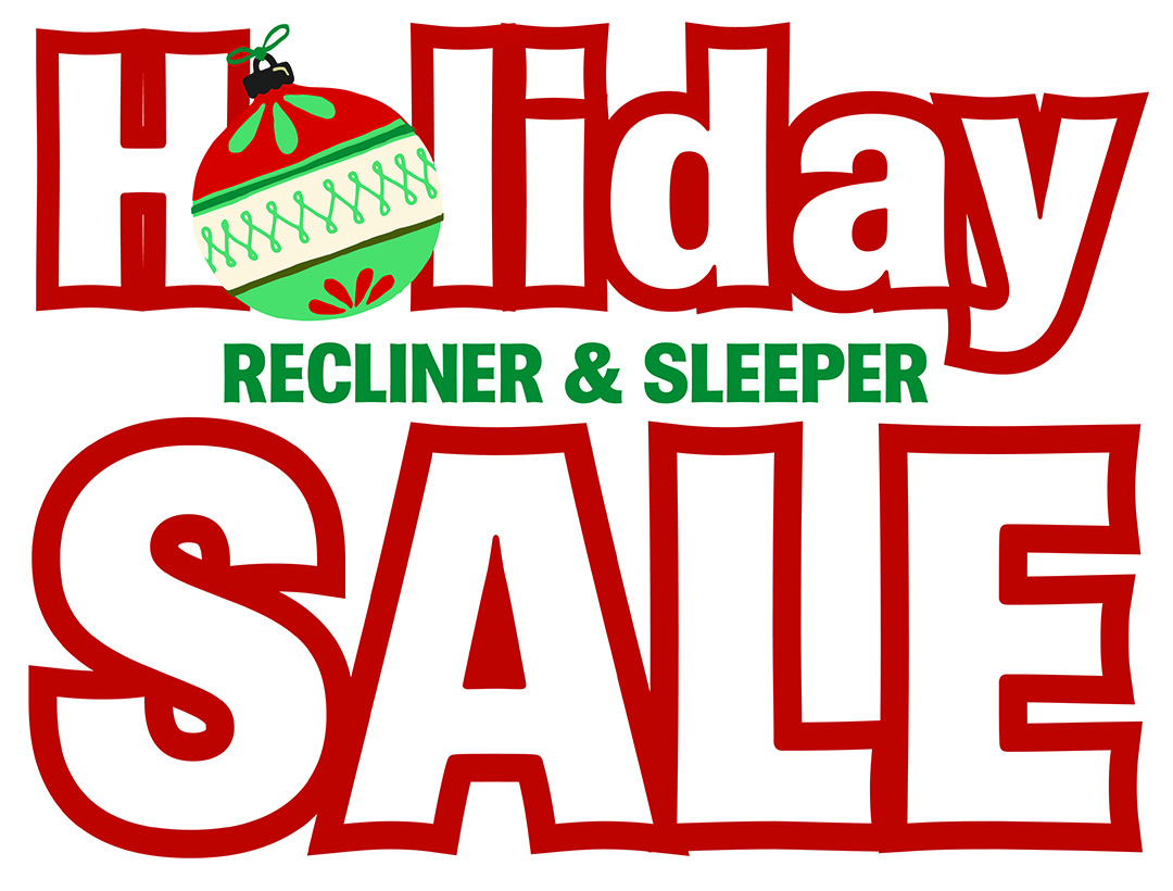 Darvin's BIG Holiday Sale