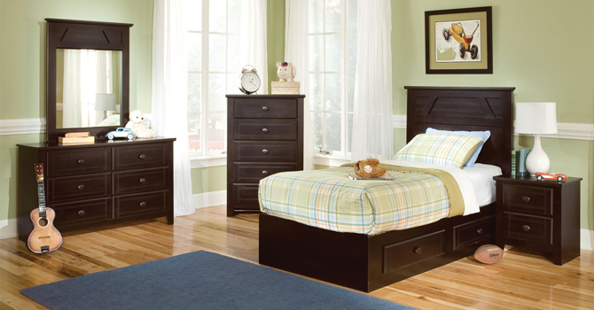 bedrooms furniture stores. Store Locations. Pedigo Furniture. Kids Bedroom Bedrooms Furniture Stores A
