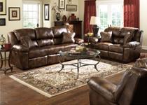 Leather Sofa iimage