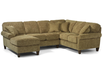 Sectional Image